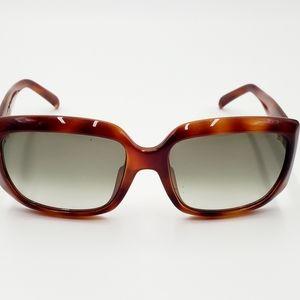 FENDI Sunglasses  FS5327 56/17 130 Blonde Havana C